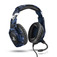 TRUST GXT 488 FORZE-B PS4 HEADSET BLUE  Default thumbnail