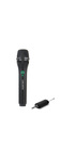 NEWMAJESTIC MIC 601W  Default thumbnail