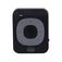 TREVI MPV 1704 SR  Default thumbnail