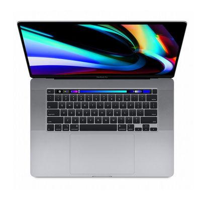 """APPLE Macbook Pro 16""""  Default image"""