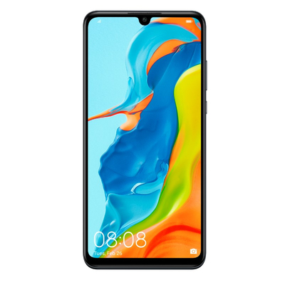 HUAWEI P30 LITE NEW EDITION  Default image