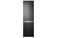 SAMSUNG RB36R872PB1/EF  Default thumbnail
