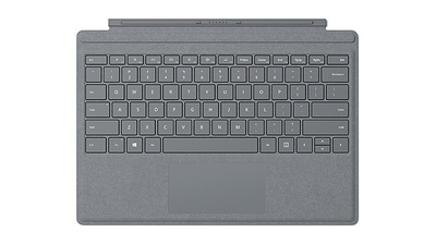 MICROSOFT MICROSOFT SURFACE COVER  Default image