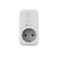 EZVIZ T31 SMART PLUG  Default thumbnail