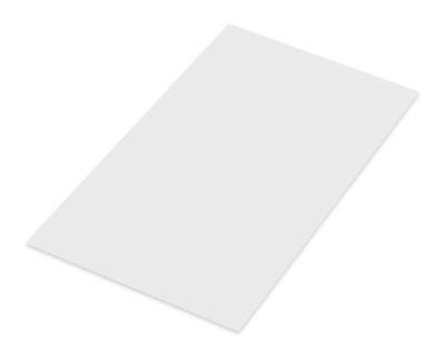 CELLULAR LINE FILMGOWETSP  Default image