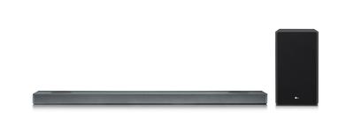 LG ELECTRONICS SL9YG  Default image