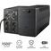 TRUST PAXXON 1500VA UPS 4 OUTLETS  Default thumbnail