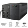 TRUST PAXXON 1000VA UPS 4 OUTLETS  Default thumbnail
