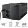 TRUST PAXXON 800VA UPS 2 OUTLETS  Default thumbnail