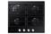 SAMSUNG NA64H3010AK/T1  Default thumbnail