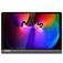 LENOVO LENOVO YT-X705L  Default thumbnail