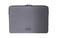 TUCANO BF-E-MB16-SG  Default thumbnail