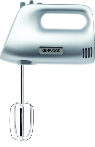 KENWOOD HMP30.A0SI  Default image