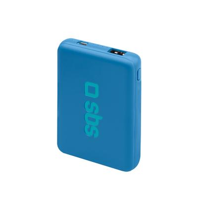 SBS TEPOPBB4000B  Default image