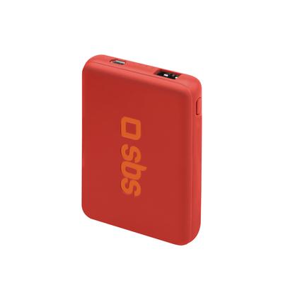 SBS TEPOPBB4000R  Default image