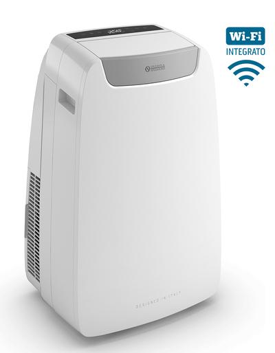 OLIMPIA SPLENDID DOLCECLIMA AIR PRO 14 HP WIFI  Default image
