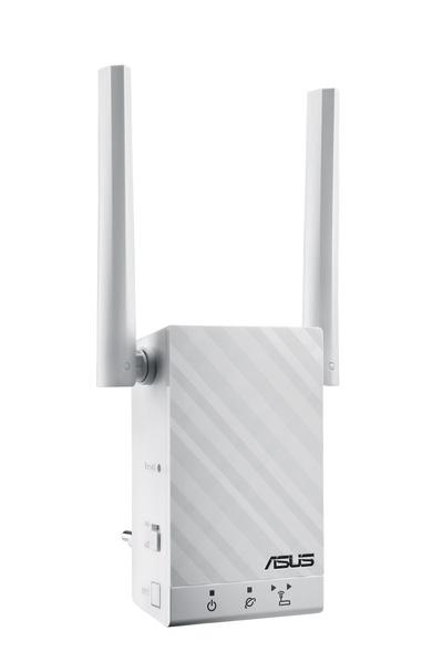 ASUS RP-AC55  Default image