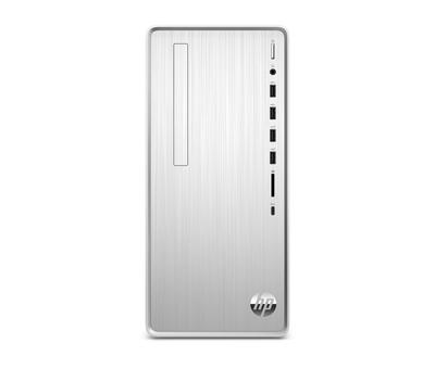 HP Pavilion TP01-0121nl  Default image