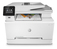 HP HP COLOR LASERJET PRO M283FDW  Default thumbnail