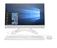 HP HP AIO 24-F1008NL  Default thumbnail
