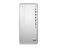 HP HP PAVILION TP01-0045NL  Default thumbnail