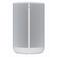LG ELECTRONICS WK7W.DITALLK  Default thumbnail