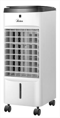 ARDES AR5R06D  Default image