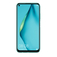 HUAWEI P40 lite Android 10 con Huawei Mobile Services  Default thumbnail