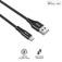 TRUST NDURA USB TO LIGHTNING CABLE 1M  Default thumbnail