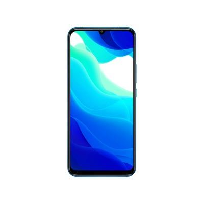 XIAOMI MI 10 LITE 5G  Default image