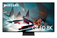 SAMSUNG QE65Q800TATXZT  Default thumbnail