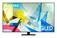 SAMSUNG QE75Q80TATXZT  Default thumbnail