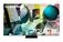 SAMSUNG QE65Q950TSTXZT  Default thumbnail