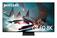 SAMSUNG QE82Q800TATXZT  Default thumbnail