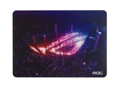 ASUS ROG STRIX SLICE  Default image