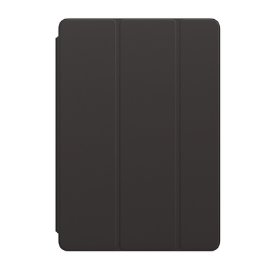 APPLE Smart Cover for iPad and iPad Air  Default image