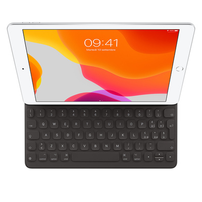 APPLE Smart Keyboard iPad + iPad Air  Default image