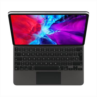 "APPLE Magic Keyboard 12.9"" iPad Pro  Default image"