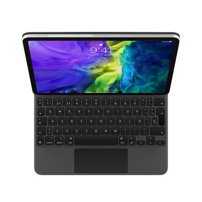"APPLE Magic Keyboard 11"" iPad Pro  Default image"