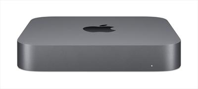 APPLE Mac mini 3.0GHz Intel i5 512GB 2020  Default image