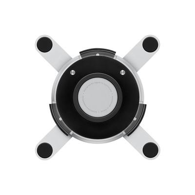 APPLE VESA Mount Adapter  Default image