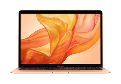 APPLE Macbook Air 13 i3 256gb 2020  Default image