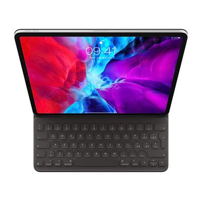 """APPLE Smart Keyboard Folio 12.9"""" iPad Pro  Default image"""