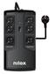 NILOX UPS OFFICE PREMIUM LI 850 VA  Default thumbnail