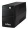 NILOX UPS PREMIUM LINE INTERACTIVE 1200 VA  Default thumbnail