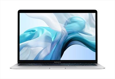 APPLE Macbook Air 13 i5 512gb 2020  Default image