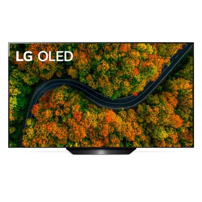 LG ELECTRONICS OLED55B9SLA.API  Default image
