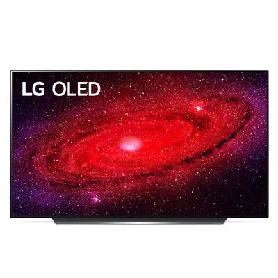 LG ELECTRONICS OLED65CX6LA.API  Default image