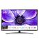LG ELECTRONICS 65UN74006LB.API  Default thumbnail
