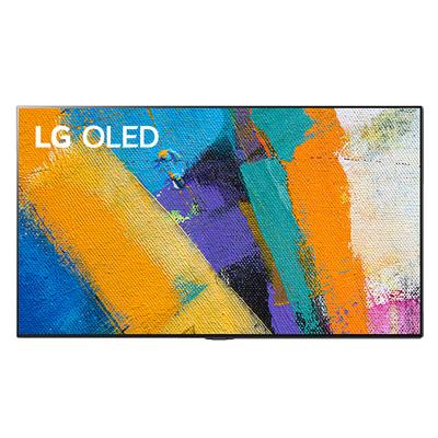 LG ELECTRONICS OLED55GX6LA.API  Default image